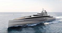 Fincantieri-145m-Fortissimo-superyacht-by-Ken-Freivokh-Design-2.jpg (2065×1124)