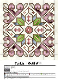 Biscornu pattern by maxine Biscornu Cross Stitch, Cross Stitch Pillow, Cross Stitch Charts, Cross Stitch Designs, Cross Stitch Patterns, Diy Embroidery, Cross Stitch Embroidery, Embroidery Patterns, Tapete Floral