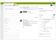 zendesk screenshot - Google Search