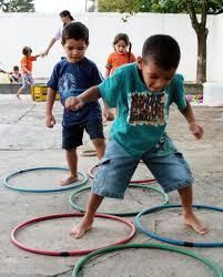 TDAH Pe Games, Motor Activities, After School, Teamwork, Teaching Kids, My Boys, Cool Kids, Gymnastics, Exercise