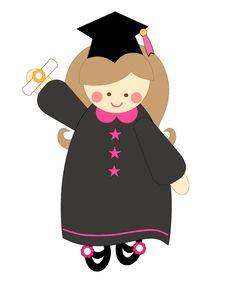 graduacion preescolar png - Buscar con Google