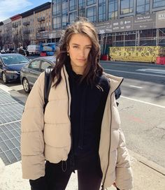 Took a ride Jessica Clement, Fashion Models, Fashion Outfits, Clothing Haul, Becoming A Model, Go To New York, Youtube Stars, Model Agency, Best Brand