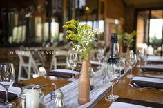 Best Wedding and Portrait Photographers Darrell Fraser South Africa Brewery Wedding, South African Weddings, Distillery, Destination Wedding Photographer, Roxy, Portrait Photographers, Horse, Black, Black People