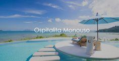 visita la categoria ospitalità monouso per hotel b&b agriturismo ristoranti