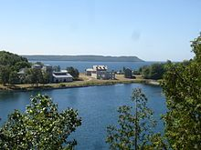 Fayette Historic State Park - Wikipedia, the free encyclopedia