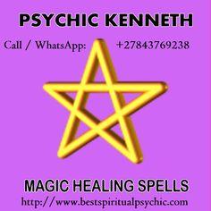 Ritual spells for love, Psychic Call Healer / WhatsApp Spiritual Healer, Spiritual Guidance, Spirituality, Easy Love Spells, Powerful Love Spells, Breaking Bad, Love Psychic, Psychic Test, Spells For Beginners