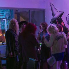 Retro Wave Night  #retrowave #lebrock #newretrowave #altgaminglounge #alt #nottingham #party #retrogaming #music #livemusic #80's #retro #80s #synthwave # #videogaming #videogames #friendships #nostalgia #romance #synth #cosplay #notts #1980s #grafitti #artwork #80smovies #sonic #sega