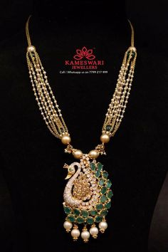 Gold Jewelry From Egypt Refferal: 2948419777 Gold Jewellery Design, Gold Jewelry, Gold Bangles, Gold Pendent, Jewelry Model, India Jewelry, Simple Jewelry, Jewelry Stores, Jewellery Shops