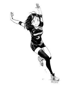Learn To Draw Manga - Drawing On Demand Character Inspiration, Character Art, Character Design, Drawing Poses, Manga Drawing, Drawing Tips, Art Sketches, Art Drawings, Manga Kawaii