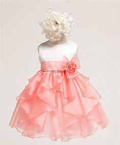 Milton ON | Baby dress | baptism dresses | infant dress | christening gown | baptism outfit