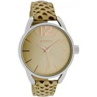 OOZOO watches make an affordable gift for any occasion, OOZOO is an never ending on-trend fashion statement timepiece. We have a HUGE range of OOZOO watches in stock. Unique Gifts For Her, Unusual Gifts, Great Gifts, Gifts For Girls, Gifts For Women, Fashion Watches, Bracelet Watch, Accessories, Jewelry
