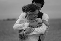 The romantic French countryside wedding of Jess & Lucas. Photography by destination wedding photographer, The Kitcheners. Countryside Wedding, French Countryside, Elope Wedding, Destination Wedding Photographer, Wedding Photography, Photography Ideas, Wedding Photos, Hair Makeup, Romantic
