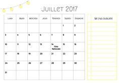 Calendrier juillet à imprimer gratuit (10)