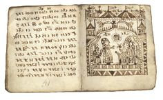 ancient books of magic | Knowledge of the Ancients: Real books of magic, spells, curses, and ...