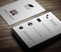Personal business card template businesscards businesscardtemplate personal business card template businesscards businesscardtemplate corporatebusinesscards photographerbusinesscards business cards design pinterest accmission Choice Image