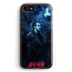 Blade Runner 2049 Officer K