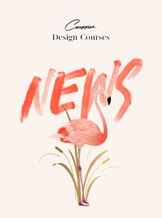 Online Design Courses by Cocorrina