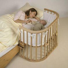 fourniture pour chambre de bébé | http://www.eco-sapiens.com/images/produits_big/Jolilola/105700.jpg