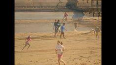 Tennis Pre Season 2015 - Challenging Day: Resistance Circuit on Beach Circuit, Tennis, Seasons, Day, Videos, Beach, The Beach, Real Tennis, Seasons Of The Year