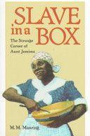 Slave in a Box