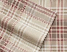 Kohl's: Cuddl Duds Flannel Sheets As Low as $12.74
