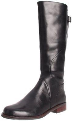 Clarks Women's Denton Sand Knee-High Boot - http://shoes.goshopinterest.com/womens/boots/work/clarks-womens-denton-sand-knee-high-boot/