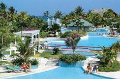 www.delunademiel.es Los hoteles Melia apuestan fuerte por su consolidacion en Cuba.