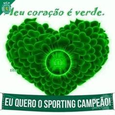 Foto de Marta Amaral.SPORTING Eu acredito #sporting #sportingclubedeportugal #scp #campeao #euacredito #portugal #lisboa Best Club, Grande, Wallpaper, Heart, Decorated Picture Frames, Lisbon, Amor, Wall Papers, Tapestries