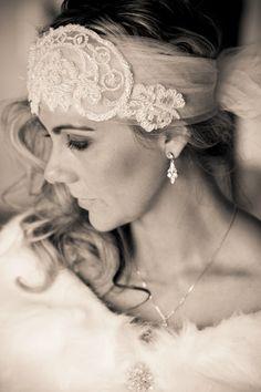 Hair piece,  vintage bride, real weddings, vintage themes, retro brides , style and bride