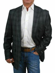 Hart Schaffner Marx Men`s Jacket 100% Wool Plaid Two Button Sportcoat (44L) Hart Schaffner Marx,http://www.amazon.com/dp/B00I2VCA66/ref=cm_sw_r_pi_dp_7P1atb0HZB4M8BQ2