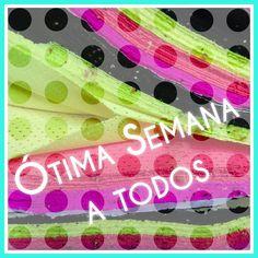 Bom diaaaa! ☁☁ Lindo dia frio com um sol tímido e aconchegante  A equipe Mama Latina deseja uma ótima semana a todos vocês porque a nossa semana vai ser linda com a produção a todo vapor !!!   beijos @mamalatina  #bomdia #otimasemana #segundafeira #goodmorning #goodvibes #happy #happily #saude #ecommercebrasil #ecommercedemoda #mamalatina #moda #instamood #modafit #modafitness #girl #academia #exercicios #fitnessbrasil #Fitness