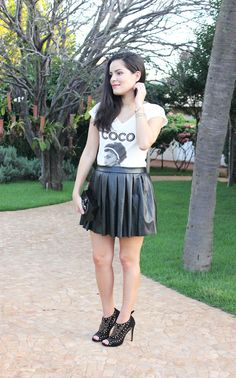 Blog da Mariah | Blog sobre tendências, moda, beleza, viagens | Page 1