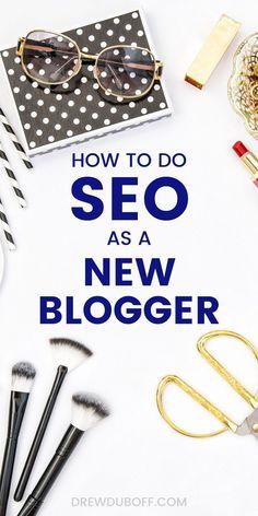Seo Marketing, Content Marketing, Media Marketing, How Seo Works, Google Traffic, Seo Tutorial, Seo Software, What Is Seo, Seo Training