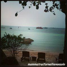 "Koh Tao ""Koh Tao Royal Resort"""