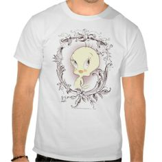 >>>Order          	Tweety Victorian Tshirt           	Tweety Victorian Tshirt Yes I can say you are on right site we just collected best shopping store that haveReview          	Tweety Victorian Tshirt Review from Associated Store with this Deal...Cleck Hot Deals >>> http://www.zazzle.com/tweety_victorian_tshirt-235122248386570965?rf=238627982471231924&zbar=1&tc=terrest