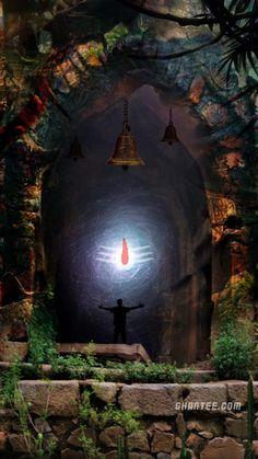 Arte Shiva, Shiva Art, Mahakal Shiva, Photos Of Lord Shiva, Lord Shiva Hd Images, Lord Murugan Wallpapers, Lord Krishna Wallpapers, Angry Lord Shiva, Cool Pictures Of Nature