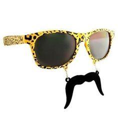 201a639d6df0d Original Cheetah Sun-Staches Hipster Mustache
