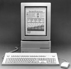 Apple Macintosh IIcx    ....................Please save this pin.   ......................... Click on the following link!.. http://www.ebay.com/usr/prestige_online