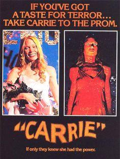 78 Best Horrorthriller Images Horror Films Horror Art Horror Movies