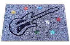 Capacho Guitarra