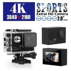 See related links to what you are looking for. Rc Drone, Quadcopter Drone, Sports Camera, Still Photography, Remote Control Toys, Cool Eyes, Gopro, Digital Camera
