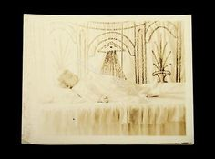 POST-MORTEM-INFANT-with-ALL-SEEING-EYE-BACKDROP-ETHEREAL-OCCULT-FREEMASON-DEATH