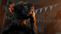 Gory and Addictive... our Dying Light Review - Tech Girl