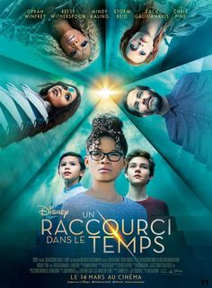 A Wrinkle in Time poster, t-shirt, mouse pad Hd Movies Online, 2018 Movies, Disney Movies, A Wrinkle In Time, Harrison Ford, Hd Streaming, Streaming Movies, Oprah Winfrey, Movies To Watch