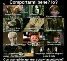 riassumermi in un pin Harry Potter Tumblr, Harry Potter Anime, Harry Potter Love, Harry Potter Fandom, Harry Potter World, Harry Potter Memes, Dramione, Drarry, Movie Facts
