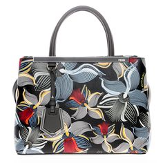 best made handbags