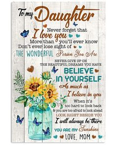 Shop for unique Mother apparel and homegoods on CoolFamilyTee. Find the perfect Mother t-shirts, mugs, posters, phone cases, and more. Mothers Love Quotes, My Children Quotes, Mother Daughter Quotes, Mommy Quotes, Mother Quotes, Quotes For Kids, Family Quotes, Life Quotes, Child Quotes