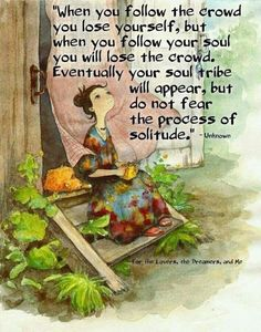 Spiritual Awakening, Spiritual Quotes, Spiritual Growth, Awakening Quotes, Soul Family, Family Life, State Of Grace, Do Not Fear, Feeling Lonely