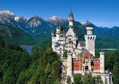 Германия - одна из тех стран где каждый гей сможет почувствовать себя более комфортно, чем в России. Столица Германии - Берлин. Средняя численность населения на 2014 год составляет 80,7 млн человек. Крупными городами в Германии являются: Берлин, Мюнхен, Гамбург, Кельн, Бремен и Дрезден.Национальный язык - немецкий. Валюта - евро. (в конце страницы все самое интересное,…
