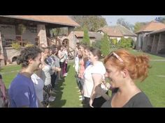 6# Numbers and actions Enegizer and team spirit game, to create positive energy in the group - YouTube